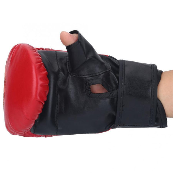 The Palo™ Speed Bag Boxing Trainer