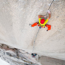 Load image into Gallery viewer, NINA WILLIAMS + CLIMBING FILMS