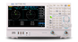 Analizzatore di spettro Real-time Rigol RSA3015N 9kHz~1.5GHz (include TG and VNA)