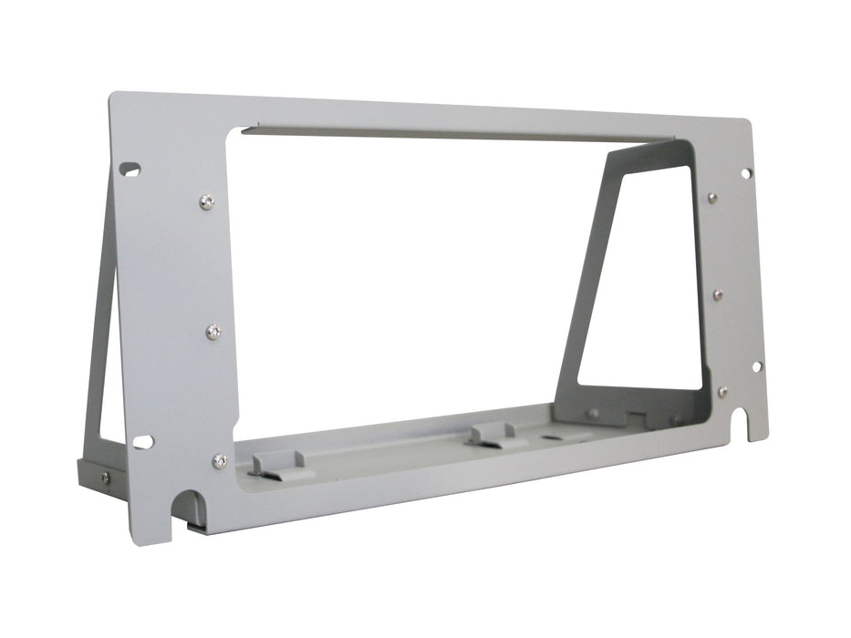 MSO5000-RM Rack Mounting Kit   Upgrade Option