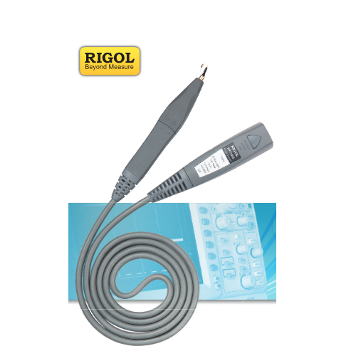 Rigol RP7150S Sonda 1.5GHz Single-Ended Active Probe - Rigol Italia