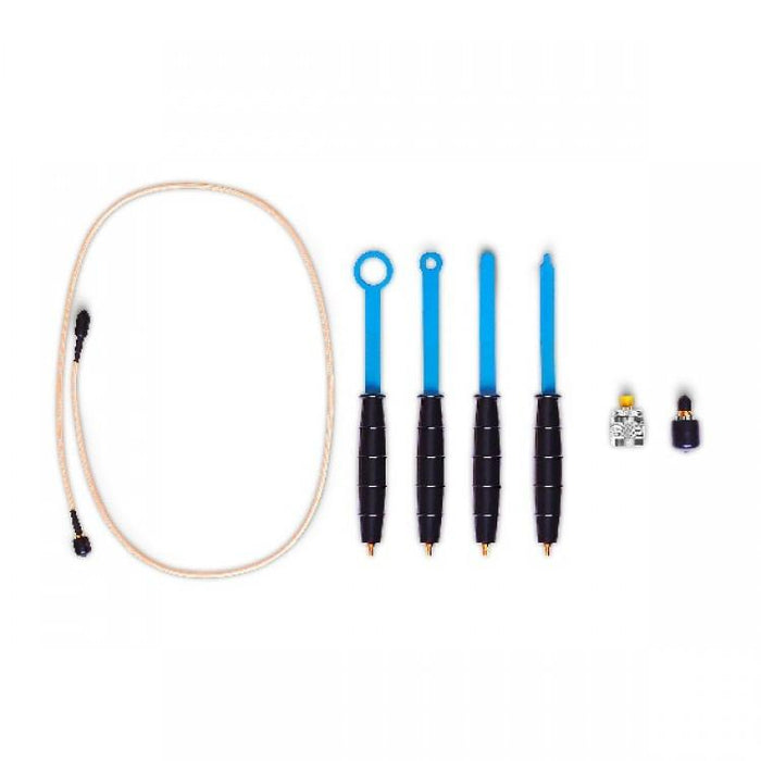 TekBox TBPS01 EMC near field probe set