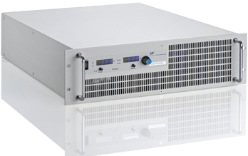 Alimentatore DC  Et System LAB/HP/E   15 kW   vers.  1500V   economy line