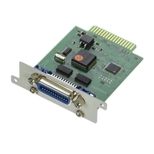 GW-Instek PSB-105 GPIB Card  Upgrade Option