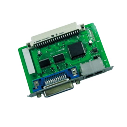 GW-Instek PSB-001 GPIB Card  Upgrade Option
