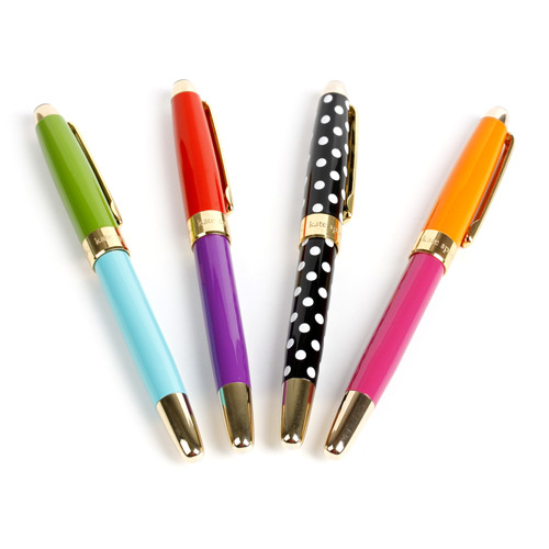 Kate Spade New York Stationery
