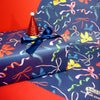 Eleanor Bowmer Bow Wrap Gift Wrap