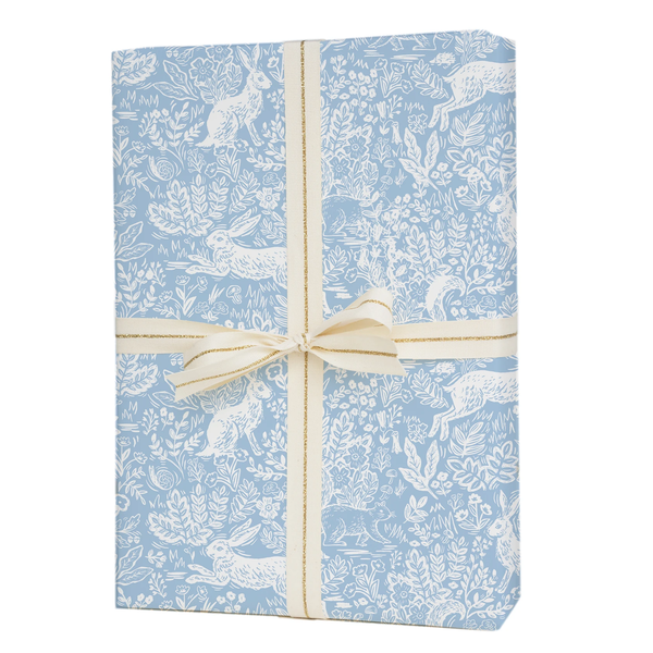 Rifle Paper Co. Fable Gift Wrap