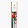 Rifle Paper Co. Assorted Writing Pencil Set (Box of 12) - Garden Party