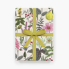 Rifle Paper Co. Herb Garden Gift Wrap