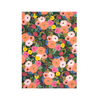 Rifle Paper Co. Juliet Rose Gift Wrap