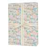 Rifle Paper Co. Meadow Pastel Gift Wrap