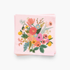 Rifle Paper Co. Cocktail Napkins - Garden Party
