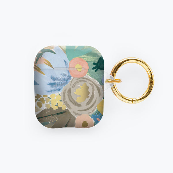 Rifle Paper Co. AirPods Case - Luisa