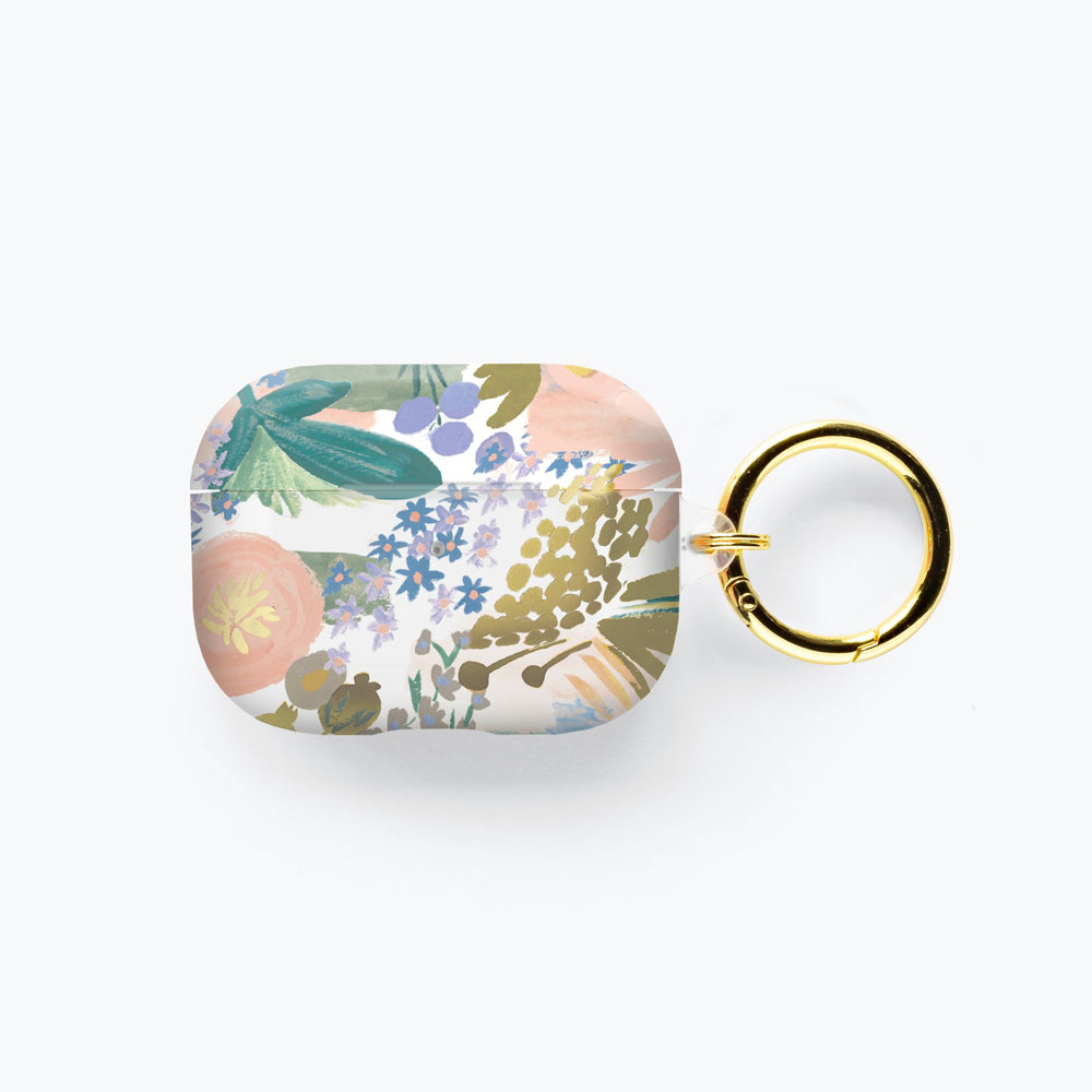 Rifle Paper Co. AirPods Pro - Luisa  (AIRPODS PRO)