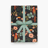 Rifle Paper Co. Paradise Gardens Gift Wrap