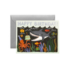 Rifle Paper Co. Shark Birthday Card