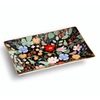 Rifle Paper Co. Strawberry Fields Catchall Tray