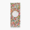 Rifle Paper Co. Paper Straws - Garden Party