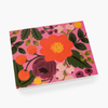 Rifle Paper Co. Vintage Blossoms Rose Card