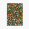 Rifle Paper Co. Jungle Gift Wrap