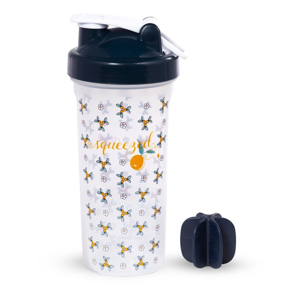 Vera Bradley Blender Bottle, Kaleidoscope