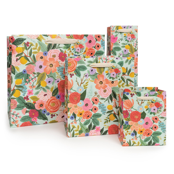 Rifle Paper Co. Garden Party Gift Bags