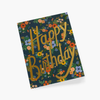 Rifle Paper Co. Garden Birthday Card