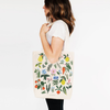 Rifle Paper Co. Herb Garden Tote Bag