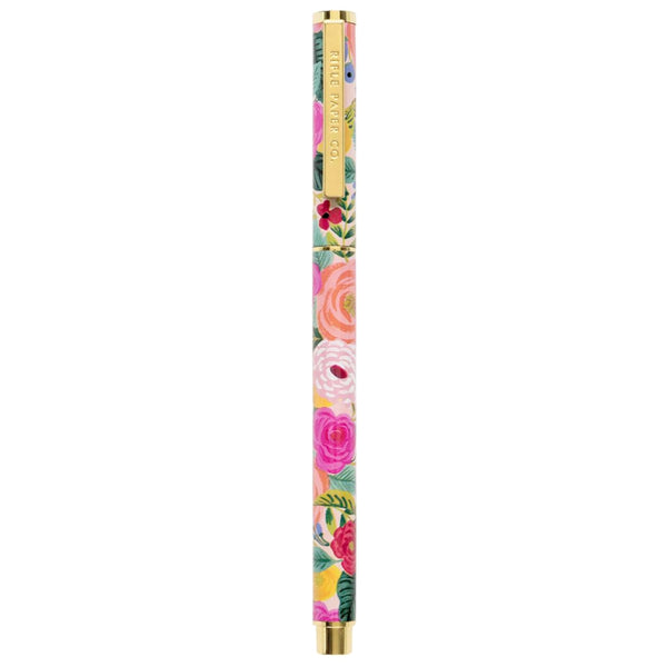 Rifle Paper Co. Juliet Rose Writing Pen