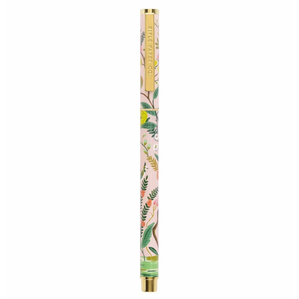 Rifle Paper Co. Shanghai Garden Writing Pen