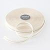 Studio Carta Metallic Line Ribbon - Natural & Gold