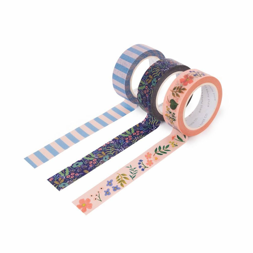 Rifle Paper Co. Tapestry Paper Tape