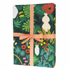 Rifle Paper Co. Terracotta Gift Wrap
