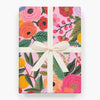 Rifle Paper Co. Garden Party Gift Wrap