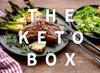 Keto Meat Box