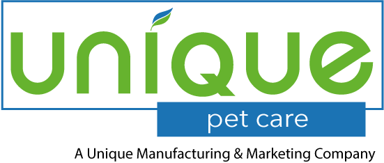 Unique Pet Care