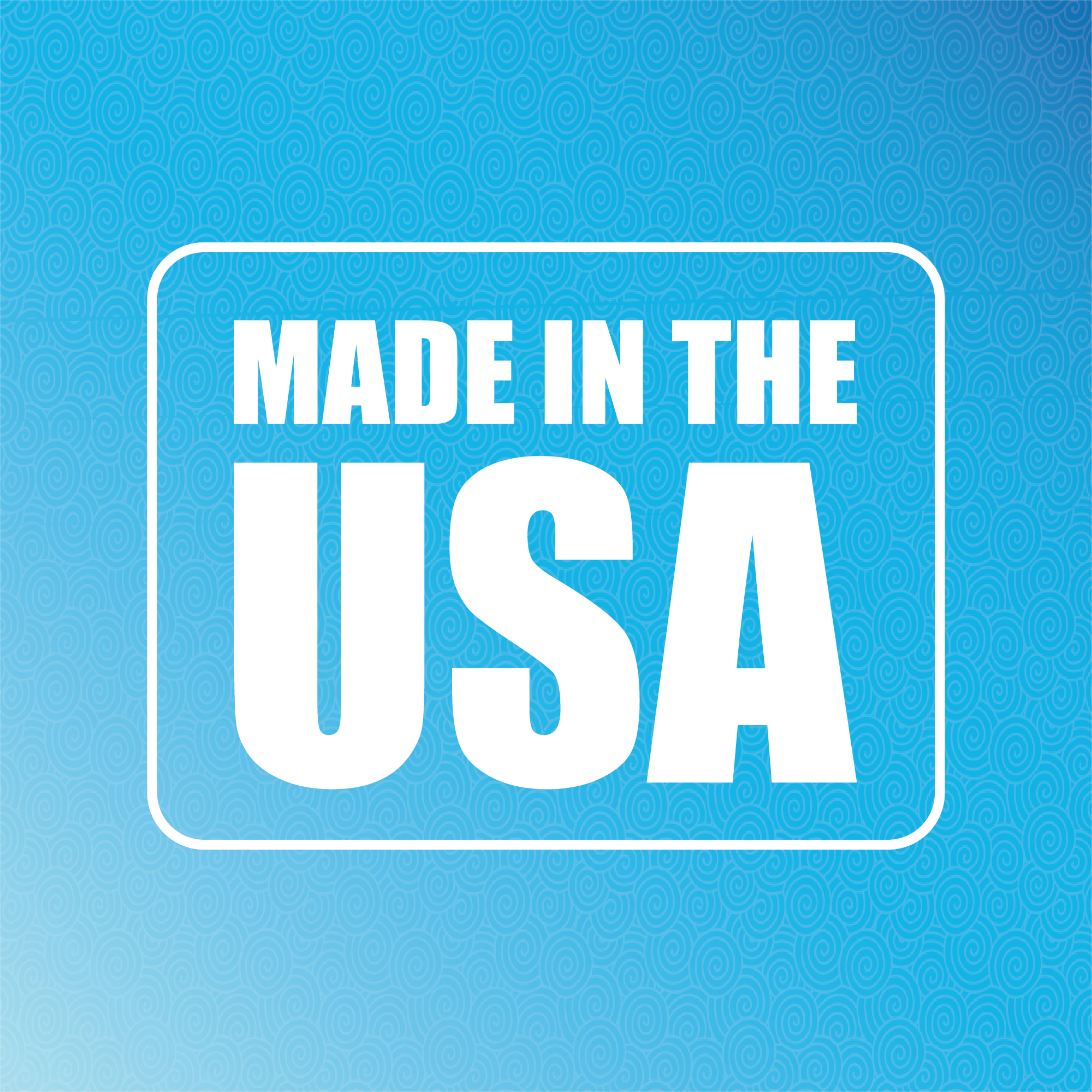 All Unique Pet Care products are proudly made inside the USA. All Unique Pet Care products are proudly made inside the USA. Keep your home odor and stain free with American Made solutions.