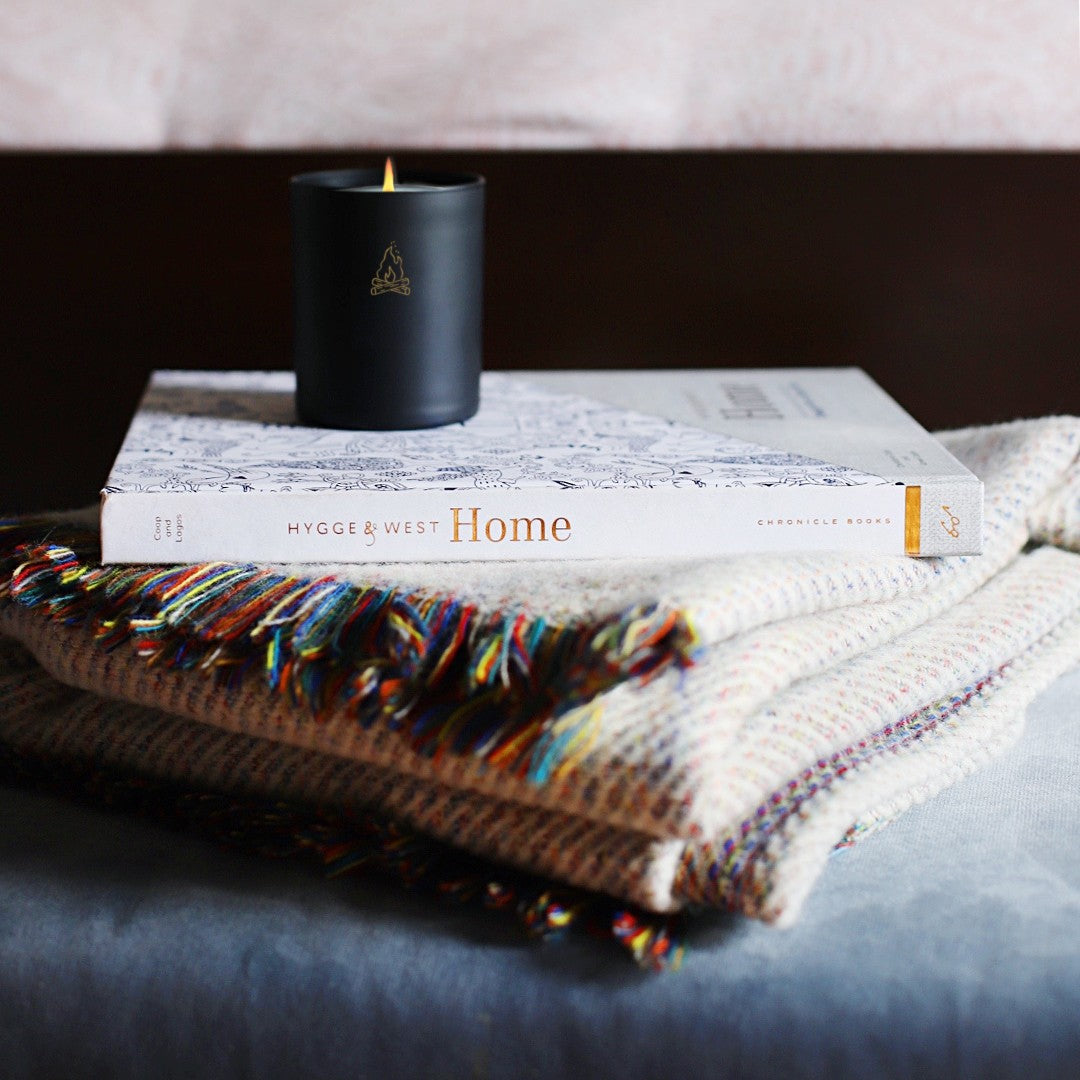 Cozy Bundle | Minneapolis Press | Hygge & West