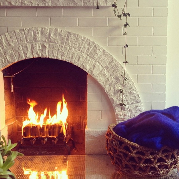 Hygge-stagram