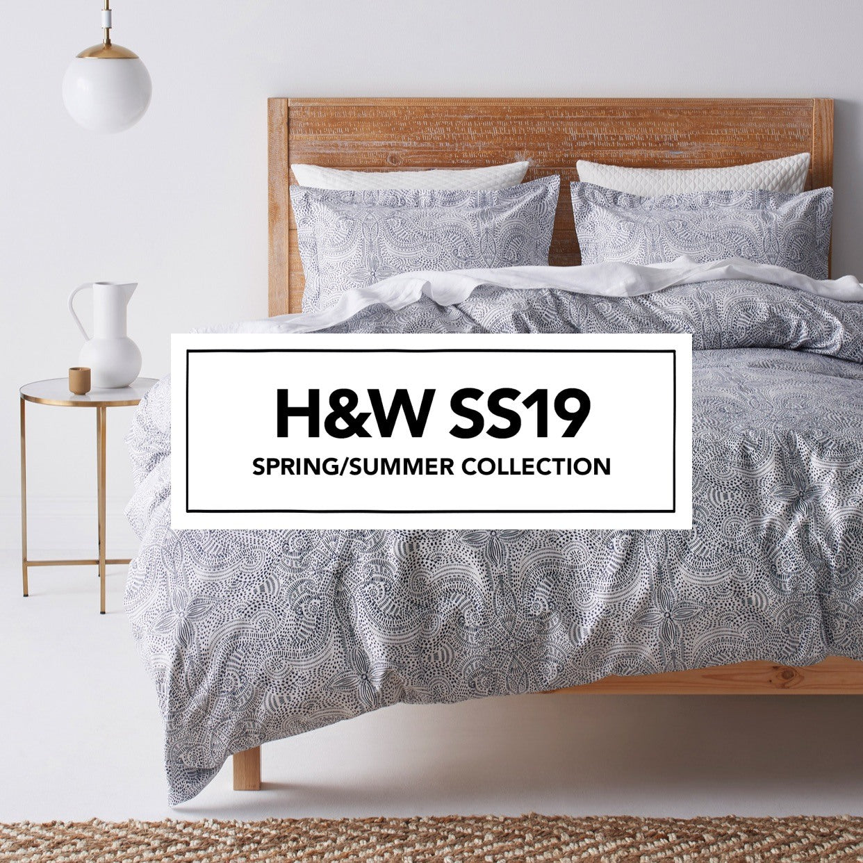 files/ss19_bedding_lp_hero_m_3x_dd5cd6be-50b3-4b31-81e7-f141cef9355c.jpg