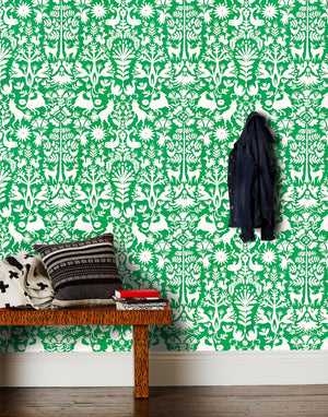 Wallpaper Taggedmexican Inspired Hygge West