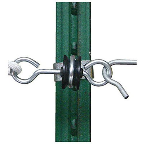 WD Post Gate Anchor - 2 PK