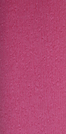 Blossom Pink | Solid Color 60GSM