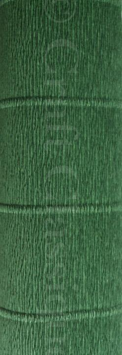 Deep Green | Solid Color 180g