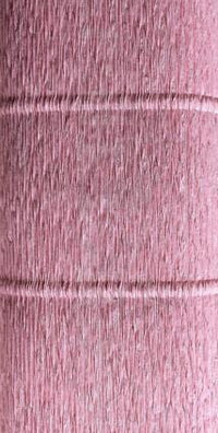 Distant Pink | Solid Color 180g
