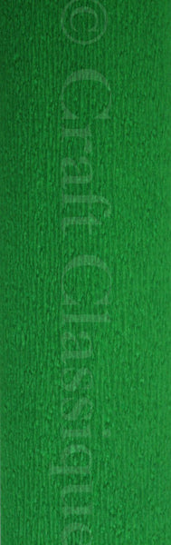 Field Green | Solid Color 60GSM