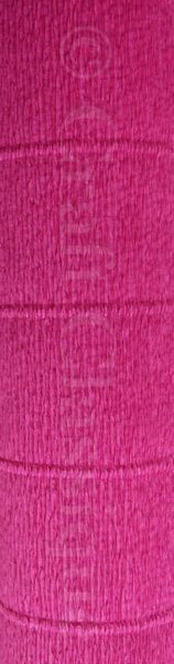 Fuschia | Solid Color 180g