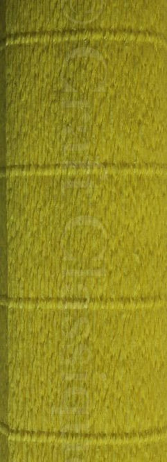 Lemon Yellow | Solid Color 140GSM