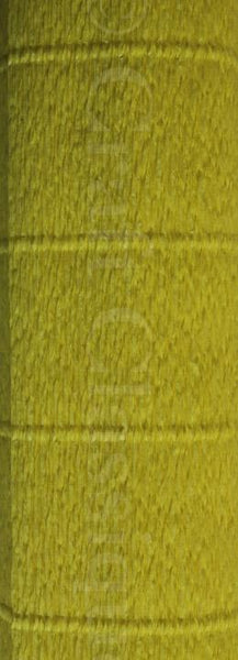 Lemon | Solid Color 180g
